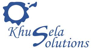 Khusela Solutions Pty Ltd
